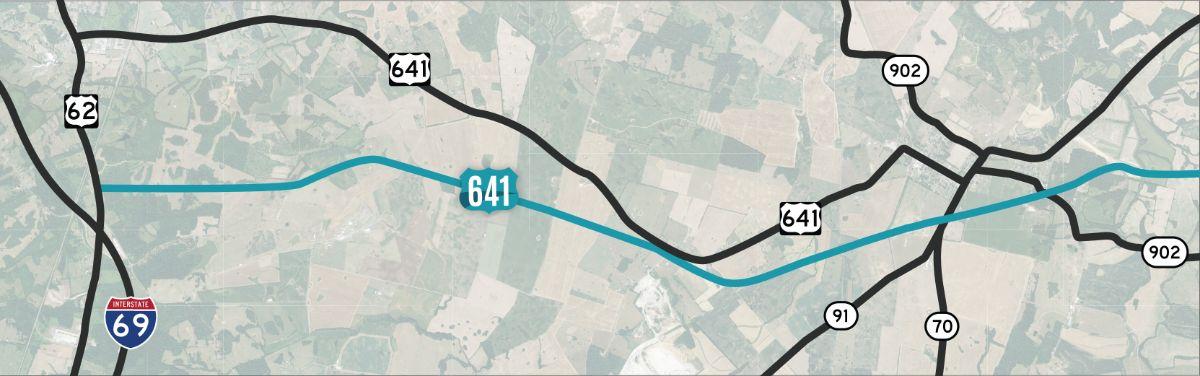 2021 Preferred Route